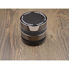 マルチルーム・ミュージックシステム ドッキングステーション Bluetooth パータブル ワイヤレス