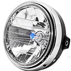 supply motorfiets koplamp koplamp conversie koplamp cb-serie