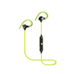 billige Bluetooth-hodetelefoner-AWEI Awei A620BL Hodetelefoner (ørekrok)ForMedie Player/Tablet / MobiltelefonWithSport / Bluetooth