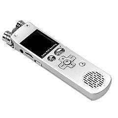 aleta wireless de alta definição caneta gravação profissional