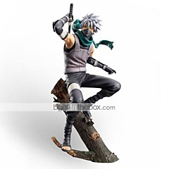 Cheap Anime Action Figures Online Anime Action Figures For 2019