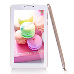 "7"" phablet ( Android 5.1 1024*600 Quad Core 1GB RAM 16GB ROM )"