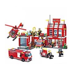 Für Geschenk Bausteine 5 bis 7 Jahre 8 bis 13 Jahre 14 Jahre & mehr Spielzeuge
