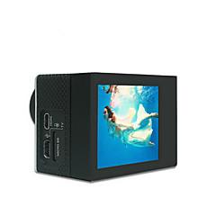 tanie Akcesoria do GoPro-Akcesoria do GoPro,LCD Displej Wodoodporny/a, Na-Action Camera,Gopro Hero 3+ GoPro Hero 4