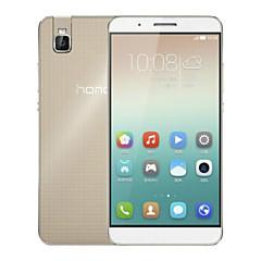 Huawei Huawei Honor 7i 5.2 tuuma 4G älypuhelin (3GB + 32GB 13 MP Kahdeksanydin 3100mAh)