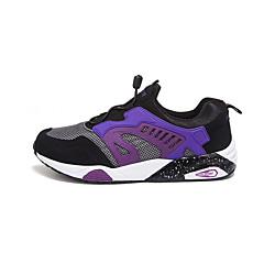 Chaussures de Randonnée Chaussures de Basketball Baskets HommeAntidérapant Anti-Shake Coussin Antiusure Séchage rapide Respirable