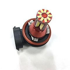 halpa -CAN h8 johti etusumuvalaisimessa H9 / h 11 CAN virheetöntä johti sumu lamppu Super CAN johti sumuvalo