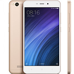 Xiaomi Xiaomi Redmi 4A 5 palec 4G Smartphone (2 GB + 16GB 13 MP Čtyřjádrový 3120 mAH)