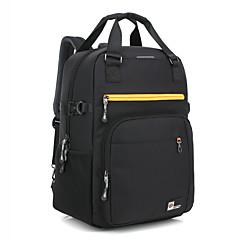 17,3 inch grote capaciteit met meerdere compartimenten rugzak voor MacBook / dell / pk / Lenovo notebook etc