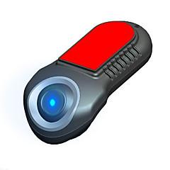 工場OEM N3 JIELI(本土) 720p 1080p 車のDVR いいえ画面ません(APPで出力) スクリーン 1/4  7950 ダッシュカム