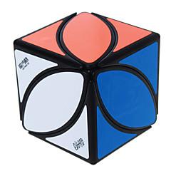 tanie Kostki Rubika-Kostka Rubika QI YI Alien skewb Ivy Cube Skewb Cube Gładka Prędkość Cube Magiczne kostki Puzzle Cube Zawody Prezent Classic & Timeless