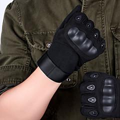 cheap -Gloves for Hunting Unisex Nylon