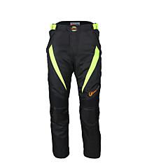 tanie Kurtki motocyklowe-PRO-BIKER Ubrania motocyklowe Majtki Na każdy sezon Odporny/a na działanie wiatru Chroniący/a przed promieniowaniem UV