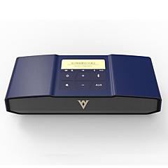 Draadloos Draadloze bluetooth speakers Draagbaar Stereo surround sound Mini NFC Super Bass 60-2000HZ