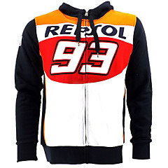 Jacket Textile All Season Breathable Windproof Motorcycle Kidney Belts