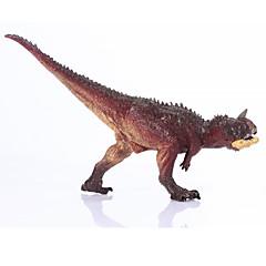 Drachen & Dinosaurier Spielzeuge Dinosaurierfiguren Jurassischer Dinosaurier Triceratops Dinosaurier Tyrannosaurus Rex Tiere Jungen Stücke