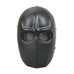 preiswerte Schutzausrüstung-Schutzausrüstung für Jagd Stahl
