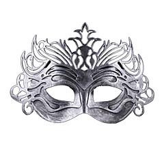 billiga Leksaker och spel-CHENTAO Maskeradmaskar Plast Vuxna Present 1pcs