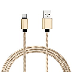 halpa -USB 3.0 USB 3.0 to USB 3.1 tyyppi C 1080P 1,0 (3ft) 480 Mbps