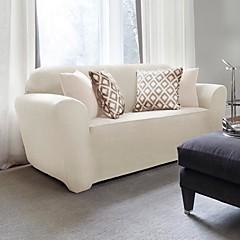 billige Overtrekk-Moderne Polyester Sofatrekk, Stoff Beskyttelse slipcovere