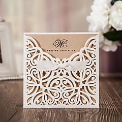 Cheap Wedding Invitations Online Wedding Invitations For