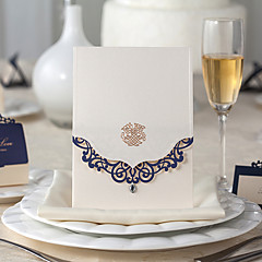 Flat Card Wedding Invitations 50-Invitation Sample Greeting Cards Mother's Day Cards Baby Shower Cards Bridal Shower Cards Engagement