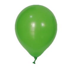 Bälle Ballons Windmühle Spielzeug-Autos Spielzeuge Sphäre Ente Windmühle Unisex 100 Stücke