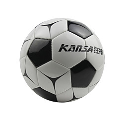 Football(,PVC)Durable