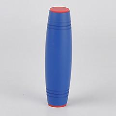 billige Håndspinnere-Mokuru Fidgetpinne / Fidgetleke til kontoret for Killing Time / Stress og angst relief / Focus Toy Klassisk Deler Jente Voksne Gave