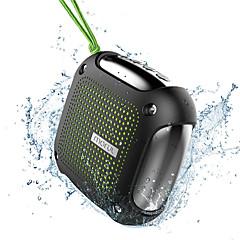 Other ワイヤレス ワイヤレスBluetoothスピーカー 携帯式 屋外 防水 サポートUSBディスク ステレオ サラウンド音響 ミニ 超低音 Bultの-マイク メモリカードサポート サポートFM