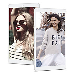 "Teclast x80 pro 8"" Duales System Tablet (Android 5.1 Windows 10 1920*1200 Octa Core 2GB RAM 32GB ROM)"