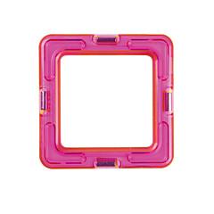Magnetspielsachen Bausteine Fahrzeug-Spiele nach Themen Spielzeuge Spielzeuge Magnetisch keine Angaben Unisex Stücke