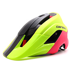 CAIRBULL® Women's / Men's /Mountain / Road / Sports Bike helmet 15 Vents CyclingCycling / Mountain Cycling