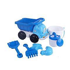 voordelige water Speeltjes-Strand & Zandspeelgoed Speeltjes Noviteit Automatisch Muovi Stuks Geschenk