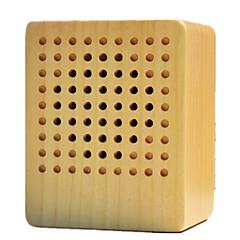 billige -Musikk boksen Leketøy Kvadrat Tre Vintage Deler Unisex Gave