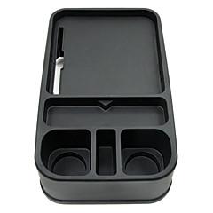 povoljno -Kutija za pohranu sjedala za automatsko piće