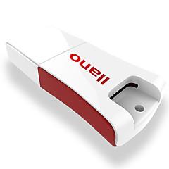 tanie Karty pamięci-Karta Micro SD USB 2.0 Czytnik kart