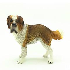 Action & Spielfiguren Spielzeuge Hunde Tier Tiere Simulation Jungen Mädchen Stücke