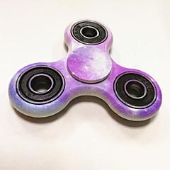 Χαμηλού Κόστους Sales-Σβούρες πολλαπλών κινήσεων χέρι Spinner Παιχνίδια Υψηλής Ταχύτητας Ανακουφίζει από ADD, ADHD, Άγχος, Αυτισμό Γραφείο Γραφείο Παιχνίδια