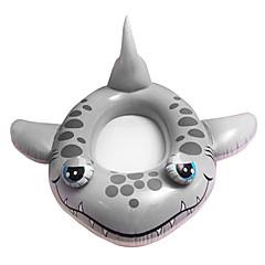 Anéis de natação Espreguiçadeira Brinquedos Circular Animais Criança Peças