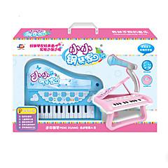おもちゃ プラスチック 小品 男女兼用 ギフト