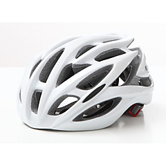 cheap Bike Helmets-Bike Helmet N/A Vents Cycling One Size