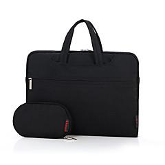 """preiswerte Notebook-Zubehör-Handtaschen Ärmel fürDas neue MacBook Pro 15"""" Das neue MacBook Pro 13"""" MacBook Pro 15 Zoll MacBook Air 13 Zoll MacBook Pro 13-Zoll"""
