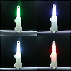 baratos -LED Estroboscópio de Aviso Pesca