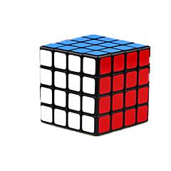 tanie Kostki Rubika-Kostka Rubika Shengshou Zemsta 4254 x 3264 Gładka Prędkość Cube Magiczne kostki Puzzle Cube Naklejka gładka Zawody Dla dzieci Dla dorosłych Zabawki Unisex Dla chłopców Dla dziewczynek Prezent
