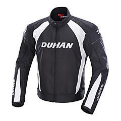 Cyklo bunda Pánské Jezdit na kole sako Zahřívací Ochranný Bavlna Terylen Oxford Sportovní Cross-Country Motocykl