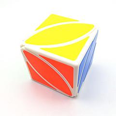 tanie Kostki Rubika-Kostka Rubika Ivy Cube 2*2*2 Gładka Prędkość Cube Magiczne kostki Puzzle Cube Naklejka gładka Edukacja Kwadrat Prezent