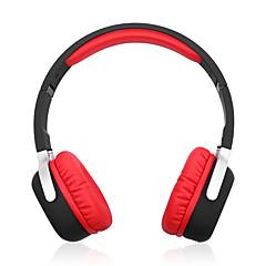 ヘッドセットブルートゥースステレオブルートゥース4.1ワイヤレススポーツヘッドフォン