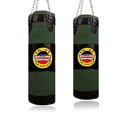 billige Boksing og kampsport-Hurtighetsbag Taekwondo Boksing Holdbar Klede-