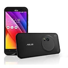 お買い得  携帯電話-ASUS Zenfone Zoom ZX551ML 4G+128G 5.5 インチ 4Gスマートフォン (4GB + 128GB 1.3 MP その他 3000 mAh)